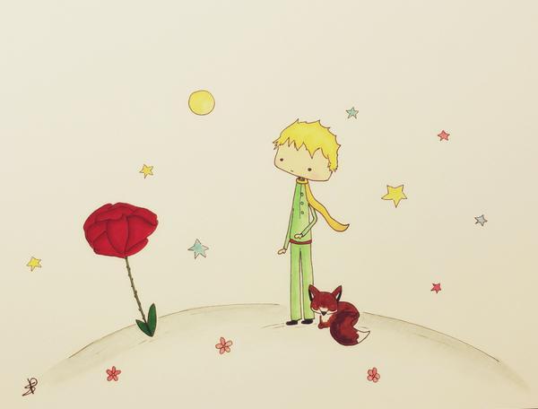 piccolo_principe_citazioni_2